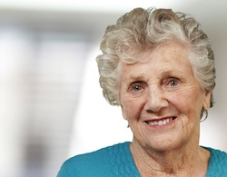 Clostridium difficile case study - Mrs. E's story