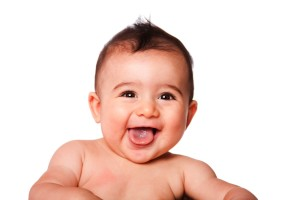 Can babies get C. diff - clostridium difficile in infants
